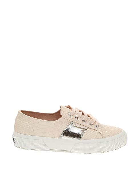 Superga Ayakkabı Pembe